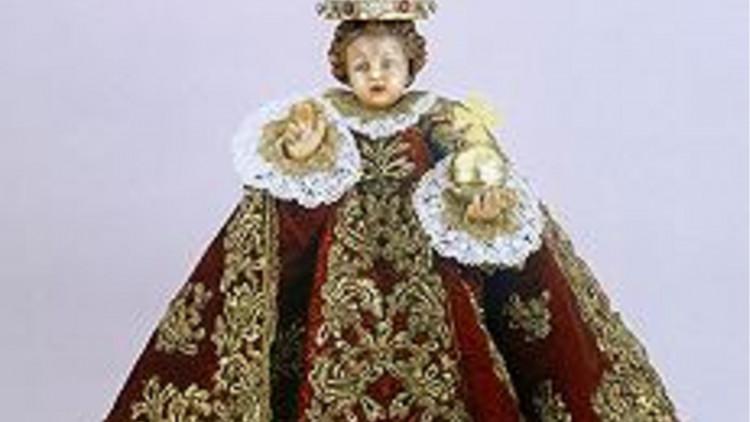 infant_jesus_king_prague