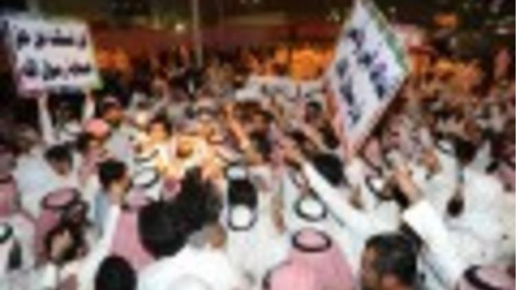 20120503_kuwait01