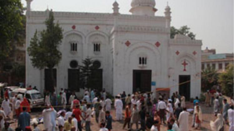 20130922pakistan