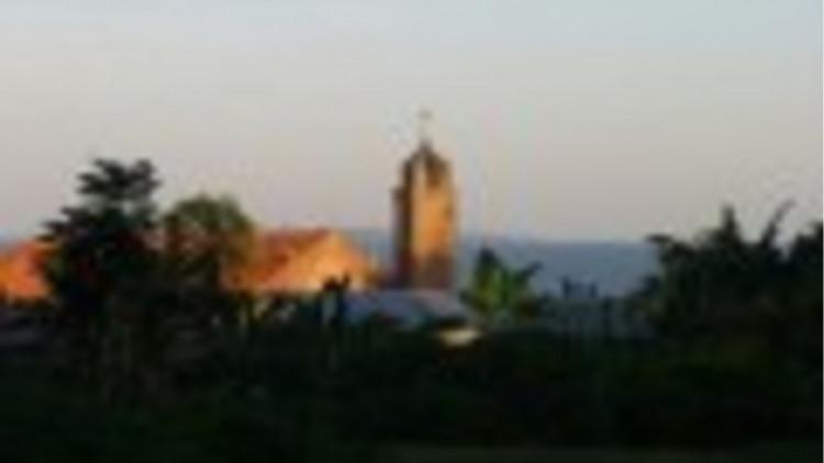 20111705_Uganda01
