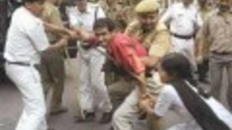 20121211_India01