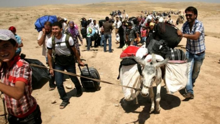 20191018-vluchtelingen-verlaten-oosten-Syrië