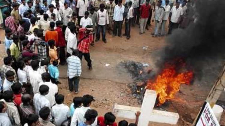 INDIA_-_0107_-_Canonizzazione_Orissa