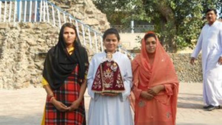 ACN-20130927pakistan01151
