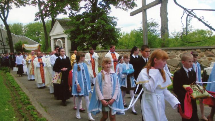 ACN-20150629-26357-Wit-Rusland