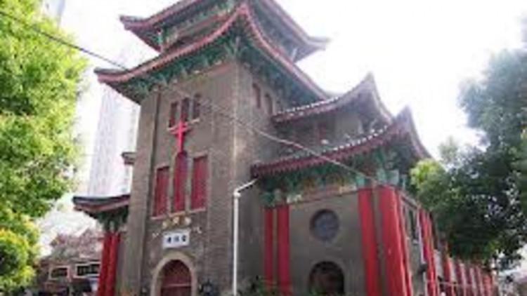 20121121China01
