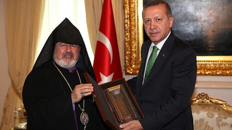 turkije_armenie_20160615