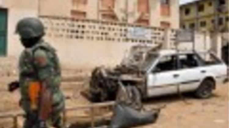 20121303_Nigeria01