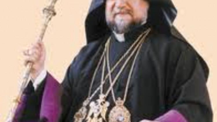 20111003Armeni01