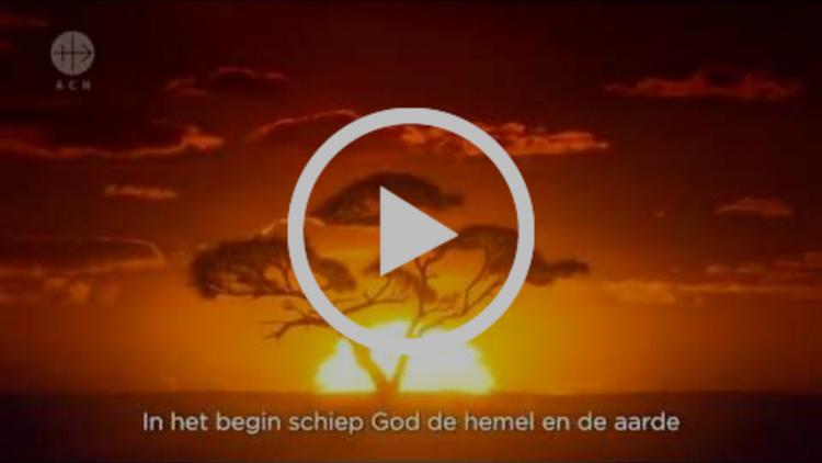 Algemene-video-Afrika-screenshot
