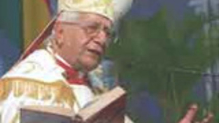 kardinaal-julio-terrazas-sandoval