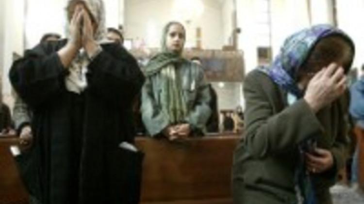 iranian-christians2-200-x-136