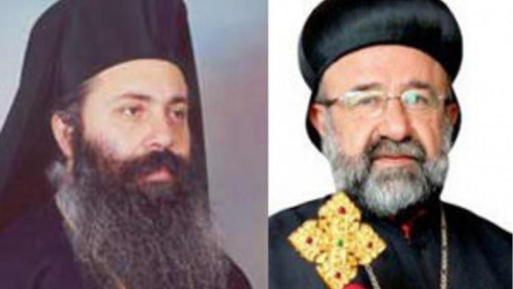 Gegijzelde-bisschoppen