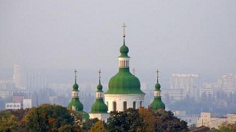20110622Ukraine_cyril-church-kiev