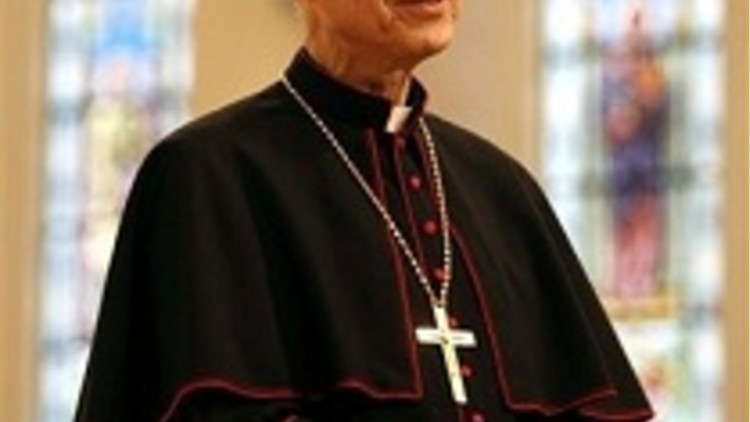 20120305China_kardinaal_Hon