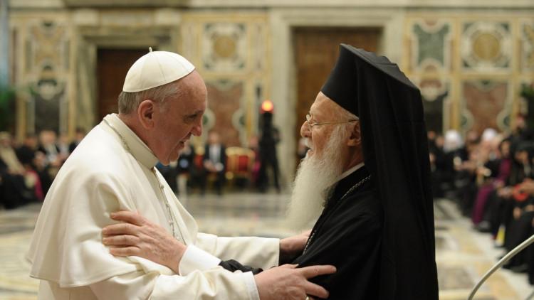 Franciscus-Bartholomeus-Nikolaos-Manginas