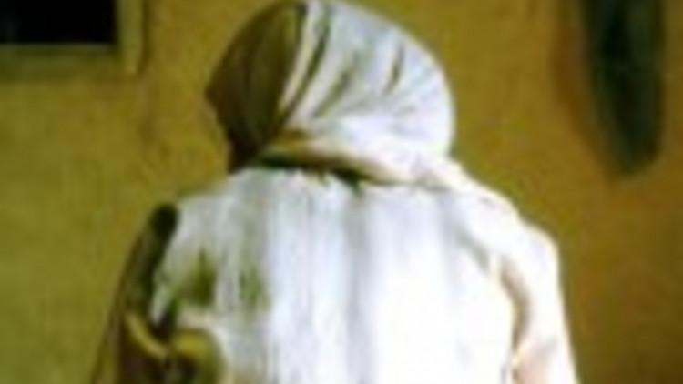 20110722_punjab01
