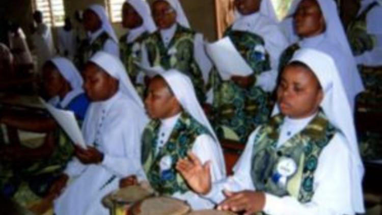 Kopie_van_20111031_017nigeria