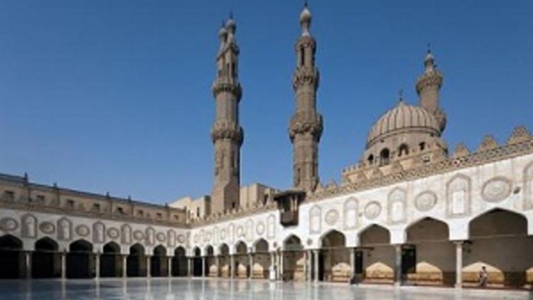 20120206Egypte_al-azhar