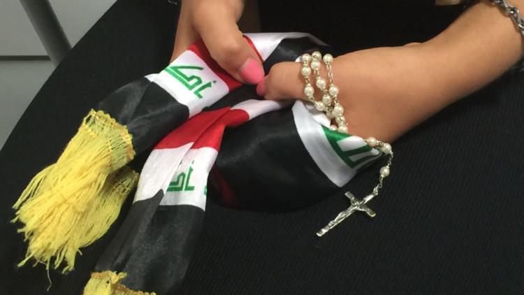 20160803-Getuigenis-Iraakse-Christina-Shabo-bij-WJD