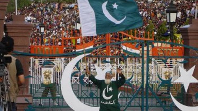 20130521Pakistan01