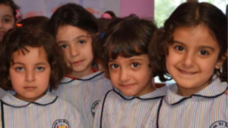 20120913libanon04