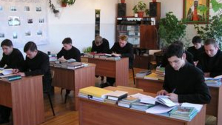 20110509Russland015