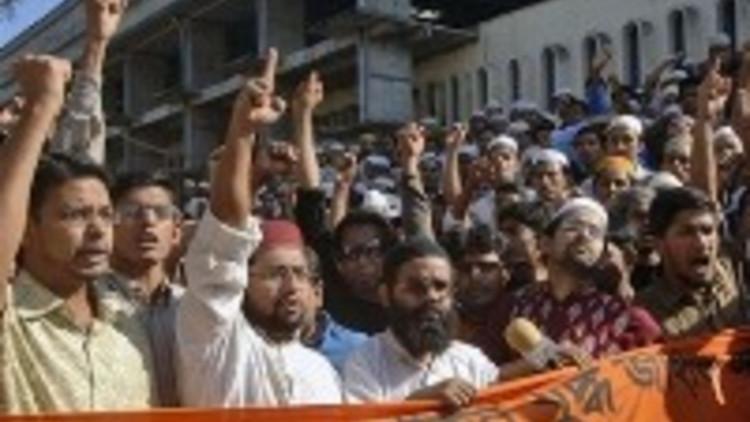 bangladesh-protest-200-x-119