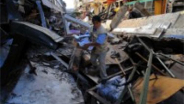 chileense-monumenten-hard-geraakt-door-aardbeving_5_460x0-200-x-136