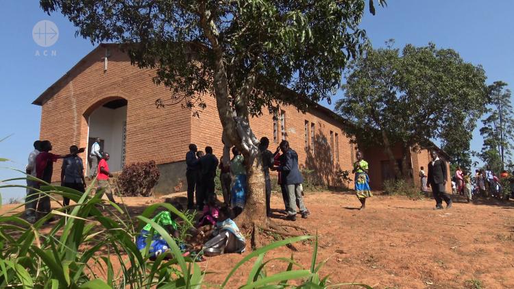 Malawi-Misintenties-voor-Mpimbi