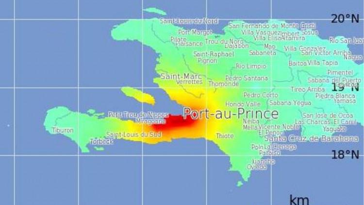 shakemap-haiti