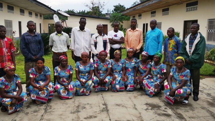 ACN-20191115-94138 Congo Catechisten