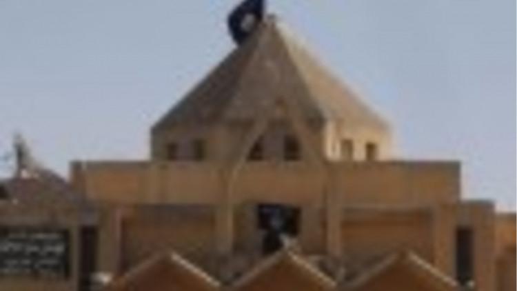 201241208_Irak01