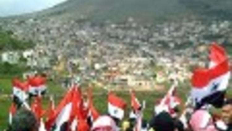 20110922israel01