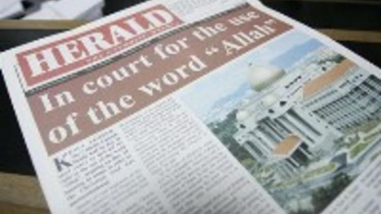 catholic-paper-allah-ruling-123009jpg-9cb87edc1ffa665a_large-200-x-138