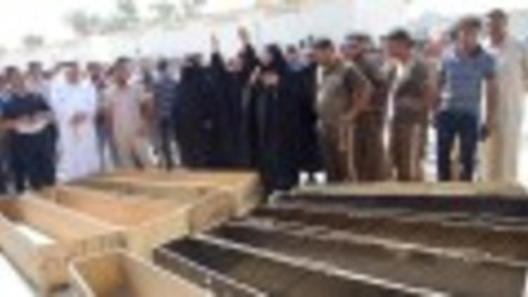20130918_Irak01