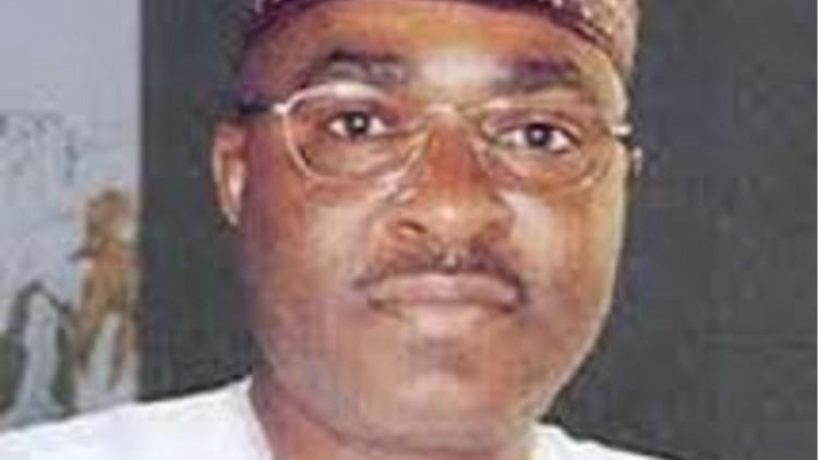 20111101Nigeria01