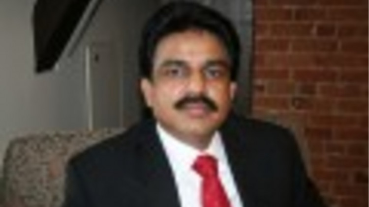 20121701_Pakistan01