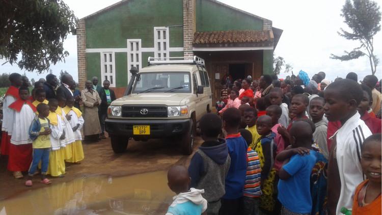 ACN-20190204-83288auto-Tanzania