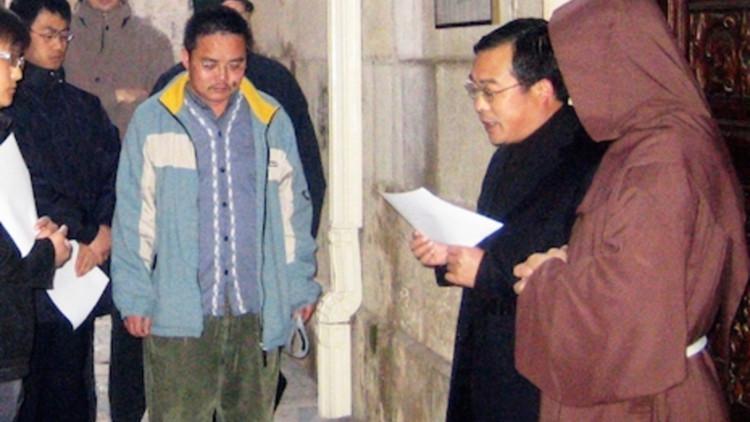 20151117-China-fr-Yu-Heping-dood-aangetroffen