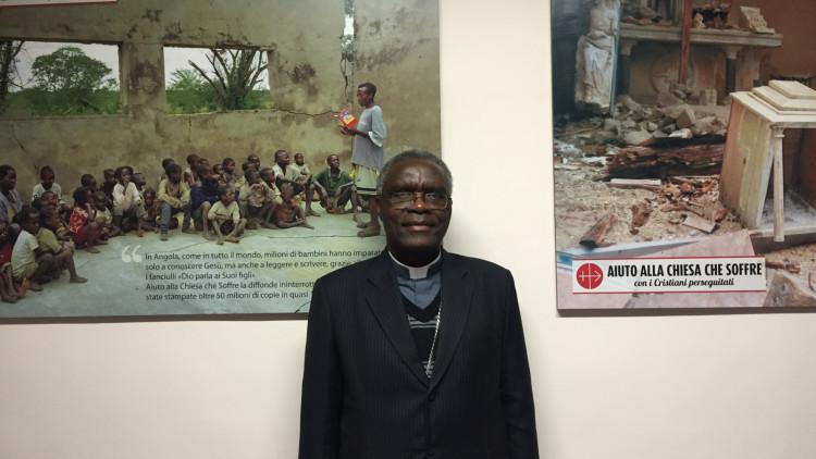 ACN-20151215-33732-Burundi