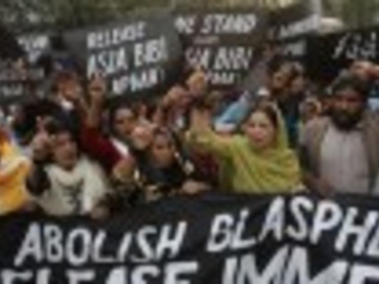 20120224_pakistan01