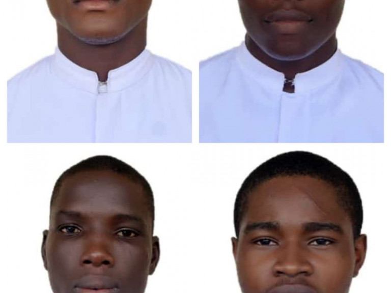 20200108 seminarians_Kaduna