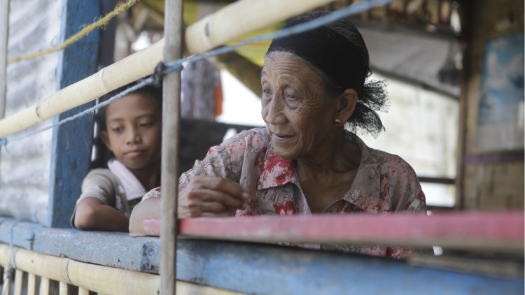 ACN-20161107-47758-Filipijnen