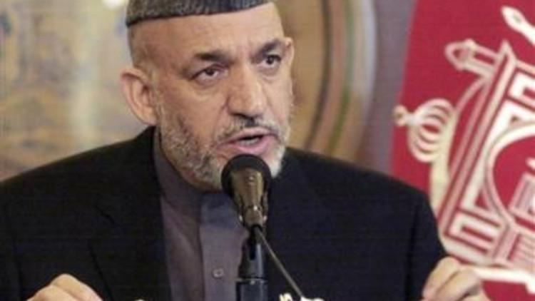 20111013Afghanistan01