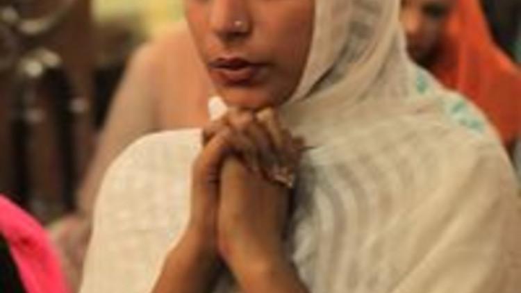 20120110Pakistan006
