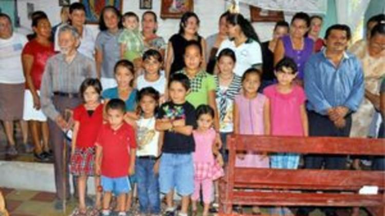 20120301Salvador003