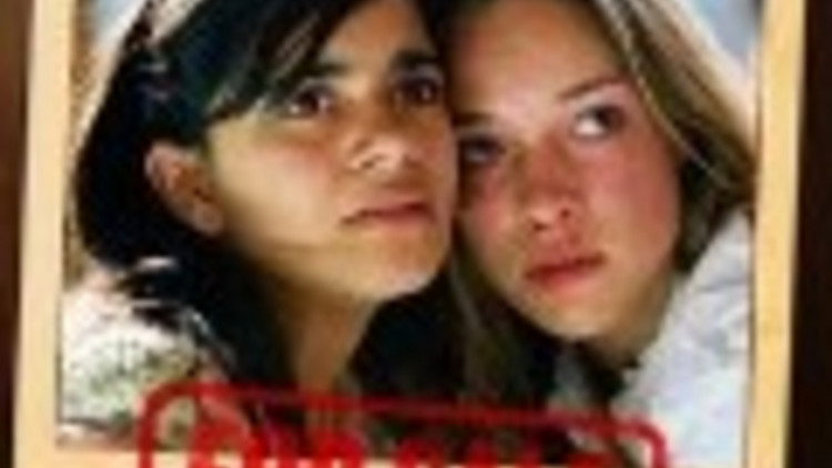 20110722_mensenhandel01