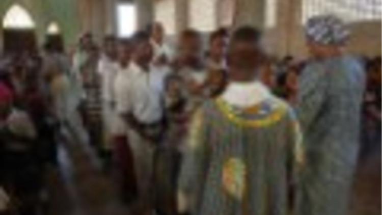 20120220_afrika01