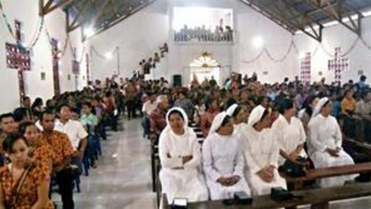 20120816indonesia010